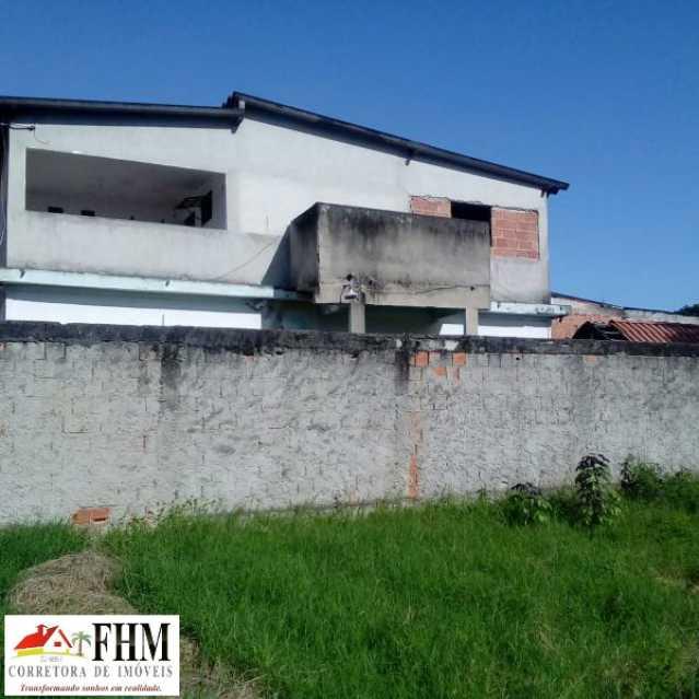 1_20180419174950302_watermark_ - Ponto comercial para venda e aluguel Rua Curvelo Cavalcanti,Santa Cruz, Rio de Janeiro - R$ 350.000 - FHM9375 - 4