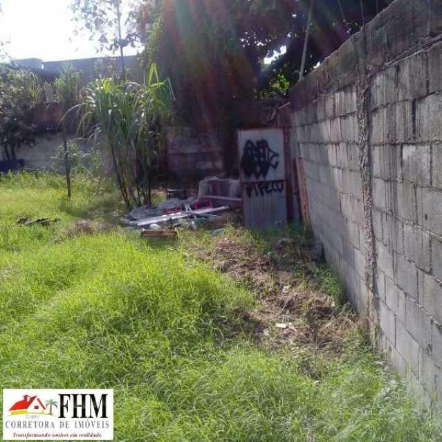 7_20180419174932510_watermark_ - Ponto comercial para venda e aluguel Rua Curvelo Cavalcanti,Santa Cruz, Rio de Janeiro - R$ 350.000 - FHM9375 - 11