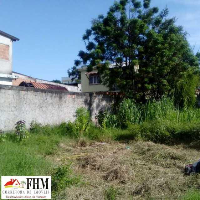 8_20180419174930293_watermark_ - Ponto comercial para venda e aluguel Rua Curvelo Cavalcanti,Santa Cruz, Rio de Janeiro - R$ 350.000 - FHM9375 - 6