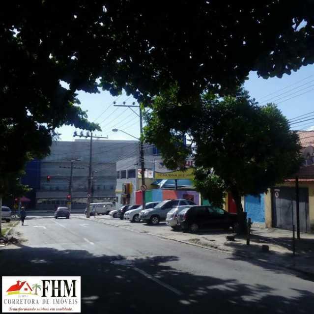 9_20180419174954928_watermark_ - Ponto comercial para venda e aluguel Rua Curvelo Cavalcanti,Santa Cruz, Rio de Janeiro - R$ 350.000 - FHM9375 - 1