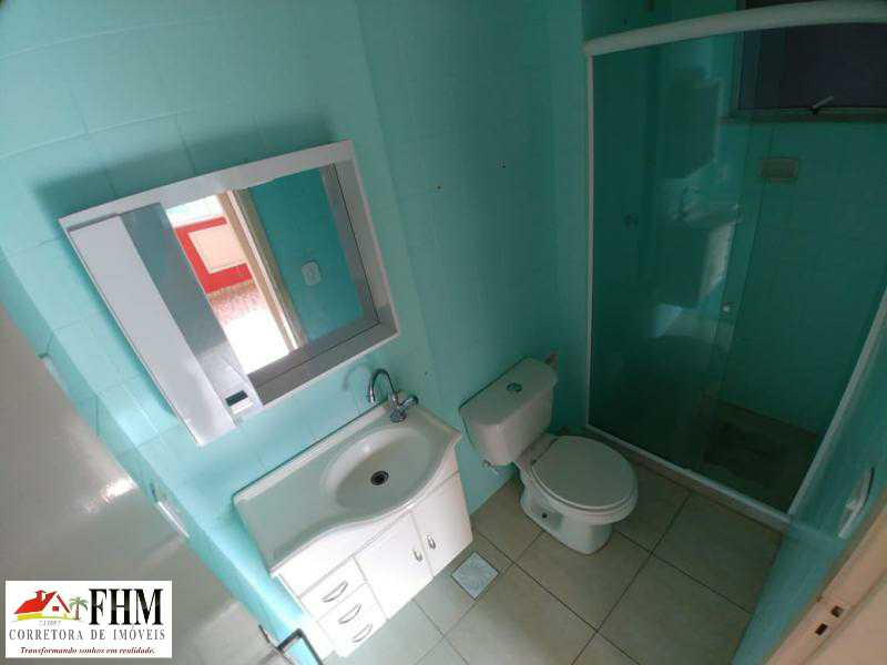 0_20180613114600303_watermark_ - Apartamento para alugar Rua Olinda Ellis,Campo Grande, Rio de Janeiro - R$ 1.000 - FHM9381 - 13