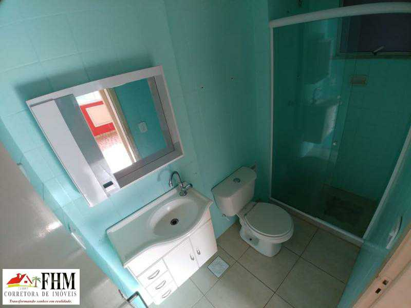 1_20180613114558126_watermark_ - Apartamento para alugar Rua Olinda Ellis,Campo Grande, Rio de Janeiro - R$ 1.000 - FHM9381 - 12