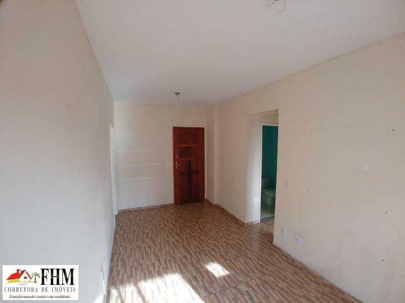 2_20180613114548444_watermark_ - Apartamento para alugar Rua Olinda Ellis,Campo Grande, Rio de Janeiro - R$ 1.000 - FHM9381 - 4