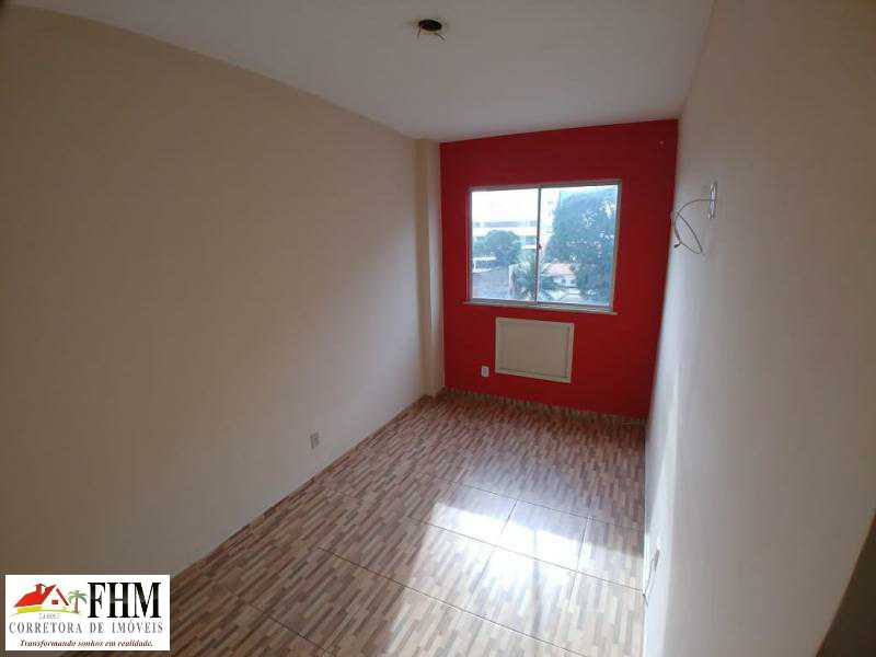 4_20180613114552483_watermark_ - Apartamento para alugar Rua Olinda Ellis,Campo Grande, Rio de Janeiro - R$ 1.000 - FHM9381 - 8