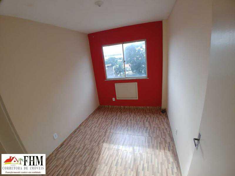 5_20180613114607250_watermark_ - Apartamento para alugar Rua Olinda Ellis,Campo Grande, Rio de Janeiro - R$ 1.000 - FHM9381 - 9