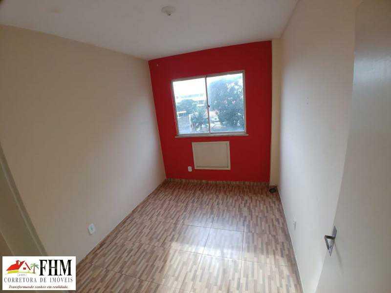 6_2018061311461028_watermark_s - Apartamento para alugar Rua Olinda Ellis,Campo Grande, Rio de Janeiro - R$ 1.000 - FHM9381 - 10