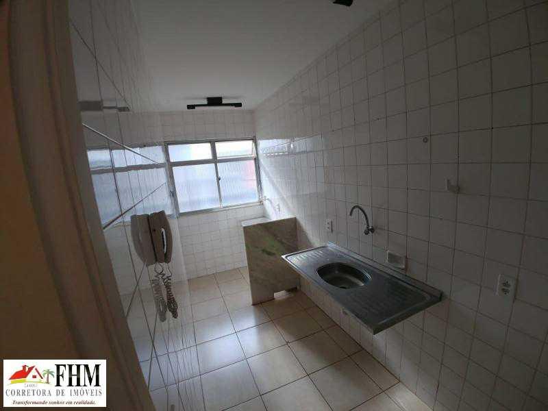 8_20180613114604231_watermark_ - Apartamento para alugar Rua Olinda Ellis,Campo Grande, Rio de Janeiro - R$ 1.000 - FHM9381 - 6