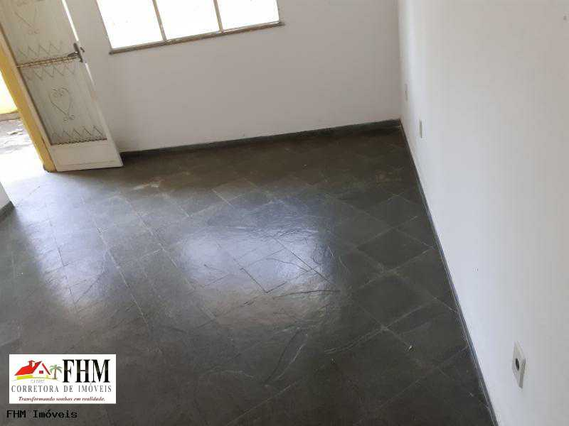 0_20200206112103812_watermark_ - Apartamento para alugar Rua Professor Daniel Henninger,Campo Grande, Rio de Janeiro - R$ 900 - FHM9482 - 9