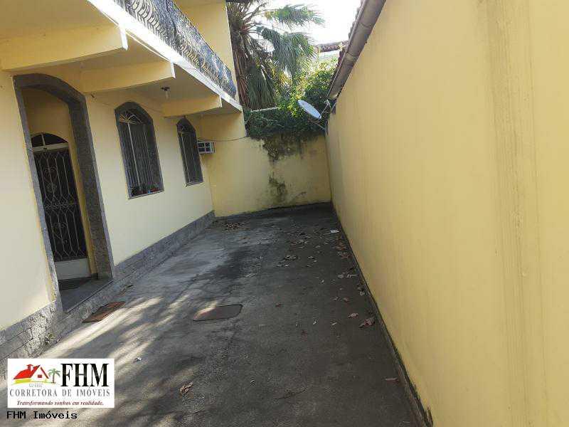 0_20200206112512667_watermark_ - Apartamento para alugar Rua Professor Daniel Henninger,Campo Grande, Rio de Janeiro - R$ 900 - FHM9482 - 6