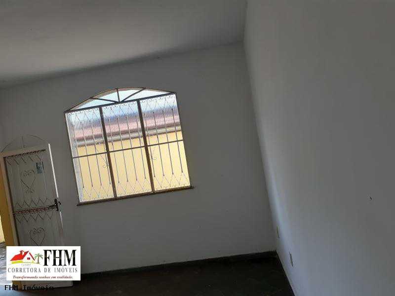 1_20200206112108950_watermark_ - Apartamento para alugar Rua Professor Daniel Henninger,Campo Grande, Rio de Janeiro - R$ 900 - FHM9482 - 10