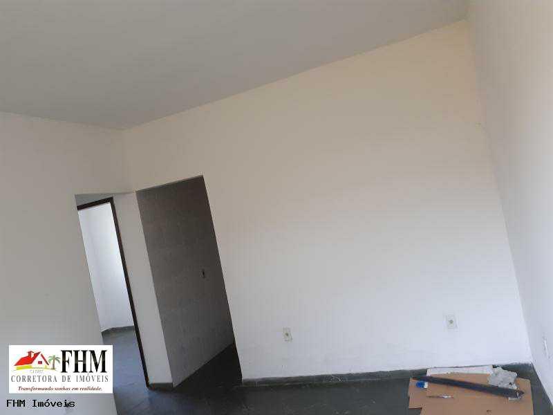 3_20200206112120754_watermark_ - Apartamento para alugar Rua Professor Daniel Henninger,Campo Grande, Rio de Janeiro - R$ 900 - FHM9482 - 11
