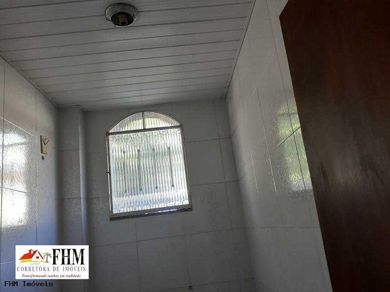5_2020020611203213_watermark_q - Apartamento para alugar Rua Professor Daniel Henninger,Campo Grande, Rio de Janeiro - R$ 900 - FHM9482 - 16