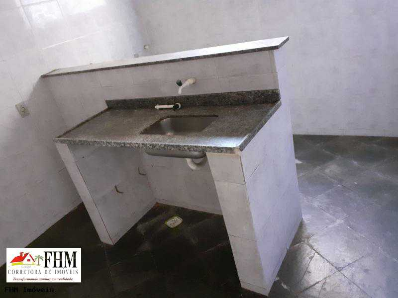 5_20200206112132876_watermark_ - Apartamento para alugar Rua Professor Daniel Henninger,Campo Grande, Rio de Janeiro - R$ 900 - FHM9482 - 15