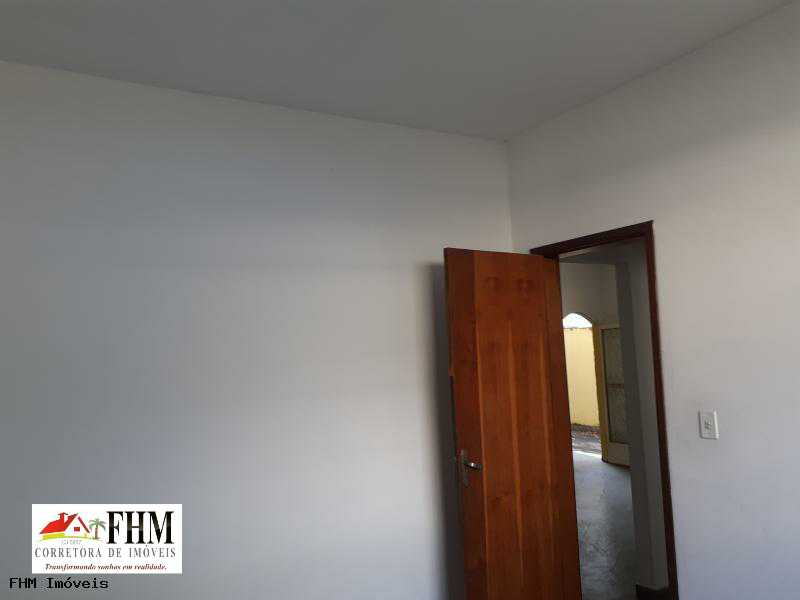 8_20200206112050666_watermark_ - Apartamento para alugar Rua Professor Daniel Henninger,Campo Grande, Rio de Janeiro - R$ 900 - FHM9482 - 21