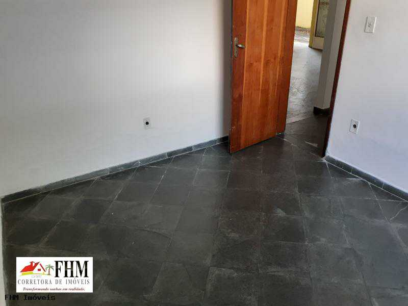 9_2020020611205773_watermark_q - Apartamento para alugar Rua Professor Daniel Henninger,Campo Grande, Rio de Janeiro - R$ 900 - FHM9482 - 22