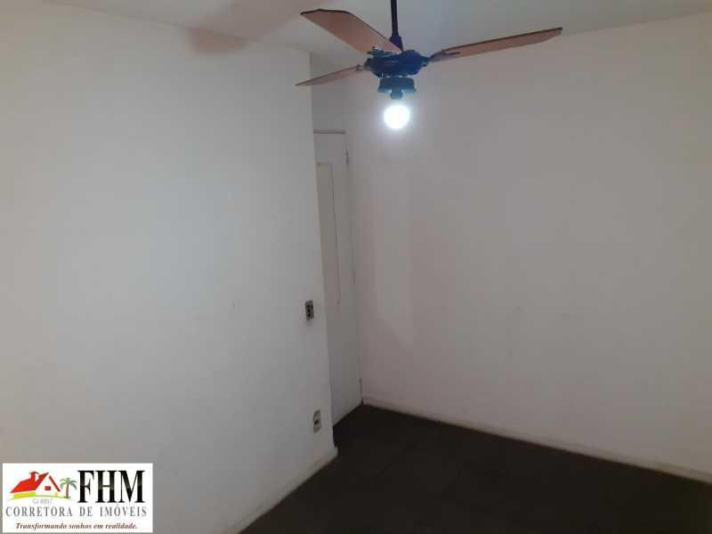 0_IMG-20210803-WA0015_watermar - Apartamento para venda e aluguel Rua João Baptista Scalco,Campo Grande, Rio de Janeiro - R$ 180.000 - FHM2405 - 8