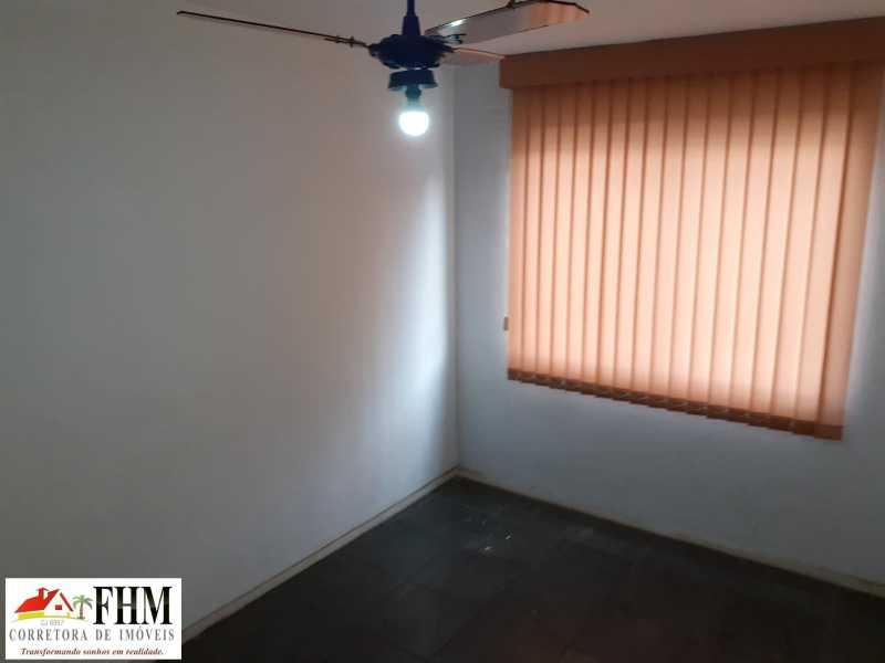 0_IMG-20210803-WA0025_watermar - Apartamento para venda e aluguel Rua João Baptista Scalco,Campo Grande, Rio de Janeiro - R$ 180.000 - FHM2405 - 12