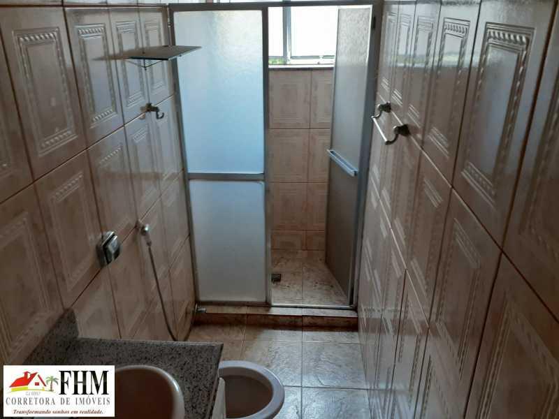 1_IMG-20210803-WA0026_watermar - Apartamento para venda e aluguel Rua João Baptista Scalco,Campo Grande, Rio de Janeiro - R$ 180.000 - FHM2405 - 16