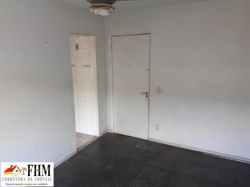 3_IMG-20210803-WA0018_watermar - Apartamento para venda e aluguel Rua João Baptista Scalco,Campo Grande, Rio de Janeiro - R$ 180.000 - FHM2405 - 7