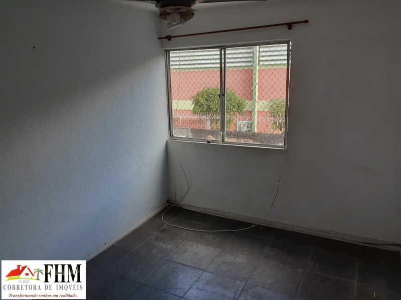 4_IMG-20210803-WA0019_watermar - Apartamento para venda e aluguel Rua João Baptista Scalco,Campo Grande, Rio de Janeiro - R$ 180.000 - FHM2405 - 14