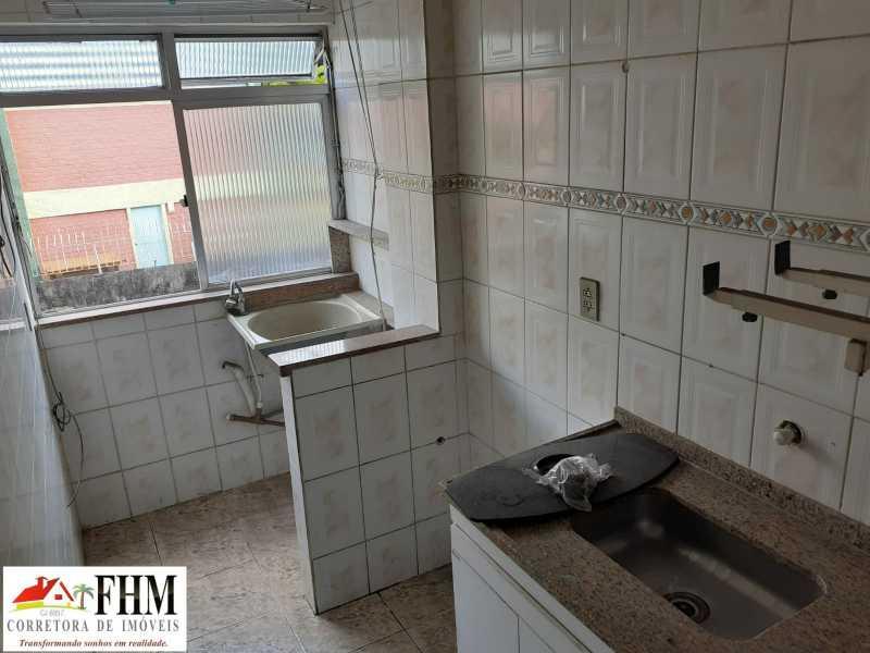 5_IMG-20210803-WA0020_watermar - Apartamento para venda e aluguel Rua João Baptista Scalco,Campo Grande, Rio de Janeiro - R$ 180.000 - FHM2405 - 10