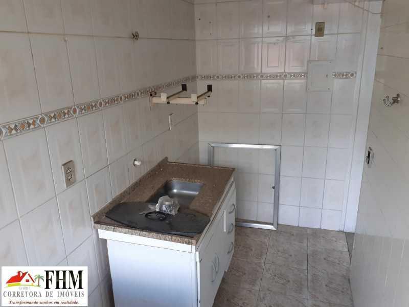 6_IMG-20210803-WA0021_watermar - Apartamento para venda e aluguel Rua João Baptista Scalco,Campo Grande, Rio de Janeiro - R$ 180.000 - FHM2405 - 9