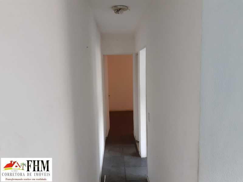 7_IMG-20210803-WA0022_watermar - Apartamento para venda e aluguel Rua João Baptista Scalco,Campo Grande, Rio de Janeiro - R$ 180.000 - FHM2405 - 11