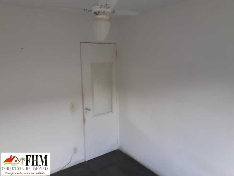 8_IMG-20210803-WA0023_watermar - Apartamento para venda e aluguel Rua João Baptista Scalco,Campo Grande, Rio de Janeiro - R$ 180.000 - FHM2405 - 15