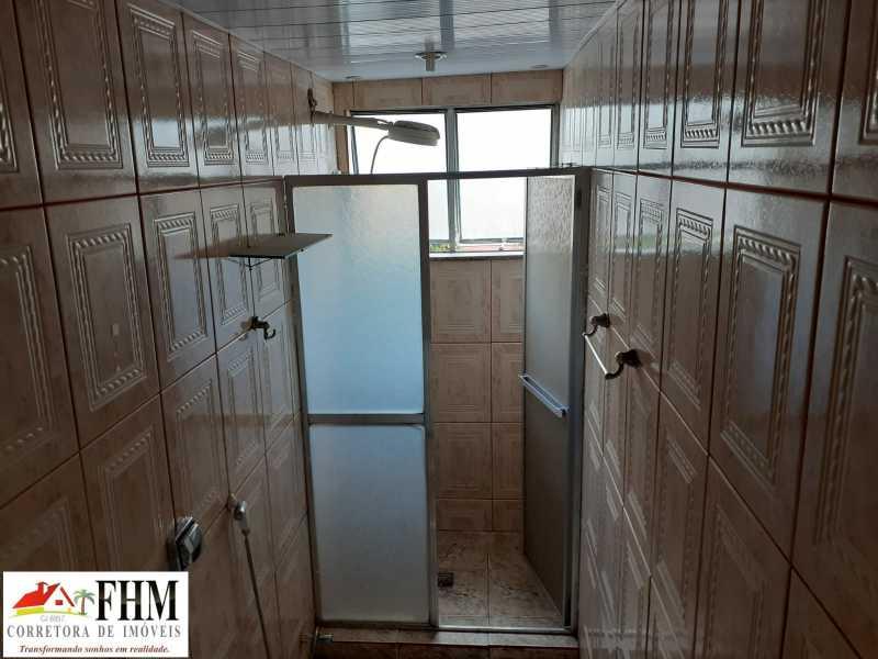9_IMG-20210803-WA0024_watermar - Apartamento para venda e aluguel Rua João Baptista Scalco,Campo Grande, Rio de Janeiro - R$ 180.000 - FHM2405 - 17