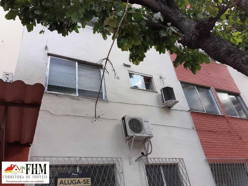 6_IMG-20210803-WA0006_watermar - Apartamento para venda e aluguel Rua João Baptista Scalco,Campo Grande, Rio de Janeiro - R$ 180.000 - FHM2405 - 6