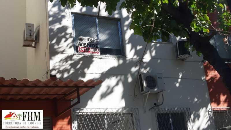 1_IMG-20210809-WA0002_watermar - Apartamento para venda e aluguel Rua João Baptista Scalco,Campo Grande, Rio de Janeiro - R$ 180.000 - FHM2405 - 3
