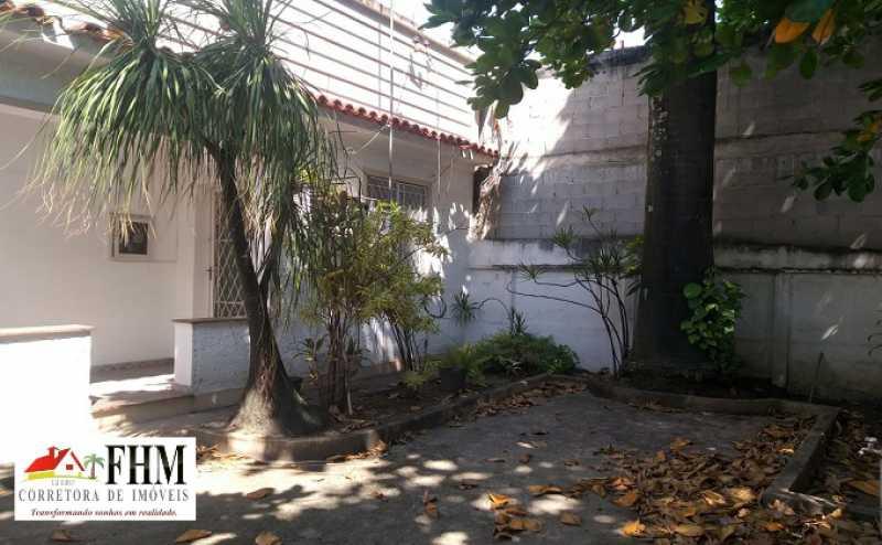 0_IMG-20210409-WA0048_watermar - Casa Comercial para alugar Rua Baicuru,Campo Grande, Rio de Janeiro - R$ 3.000 - FHM9522 - 10