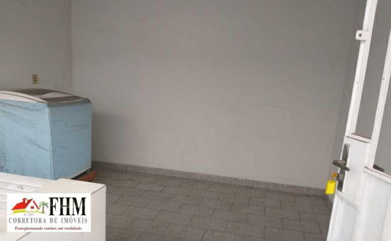 0_IMG-20210409-WA0058_watermar - Casa Comercial para alugar Rua Baicuru,Campo Grande, Rio de Janeiro - R$ 3.000 - FHM9522 - 16