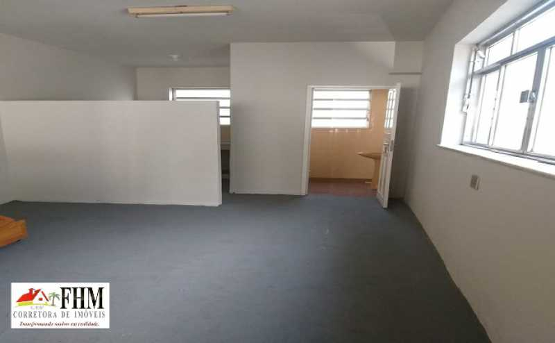 1_IMG-20210409-WA0039_watermar - Casa Comercial para alugar Rua Baicuru,Campo Grande, Rio de Janeiro - R$ 3.000 - FHM9522 - 13