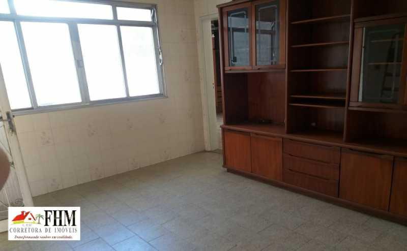 2_IMG-20210409-WA0040_watermar - Casa Comercial para alugar Rua Baicuru,Campo Grande, Rio de Janeiro - R$ 3.000 - FHM9522 - 18
