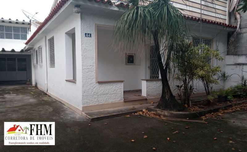 2_IMG-20210409-WA0050_watermar - Casa Comercial para alugar Rua Baicuru,Campo Grande, Rio de Janeiro - R$ 3.000 - FHM9522 - 1