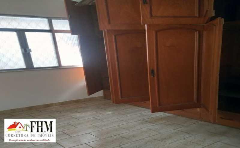 2_IMG-20210409-WA0060_watermar - Casa Comercial para alugar Rua Baicuru,Campo Grande, Rio de Janeiro - R$ 3.000 - FHM9522 - 19