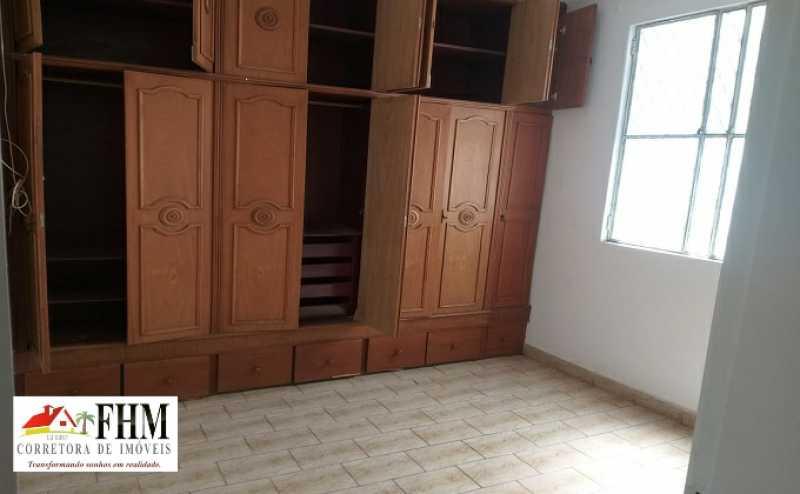 3_IMG-20210409-WA0051_watermar - Casa Comercial para alugar Rua Baicuru,Campo Grande, Rio de Janeiro - R$ 3.000 - FHM9522 - 20