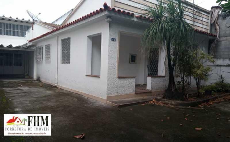 5_IMG-20210409-WA0053_watermar - Casa Comercial para alugar Rua Baicuru,Campo Grande, Rio de Janeiro - R$ 3.000 - FHM9522 - 8