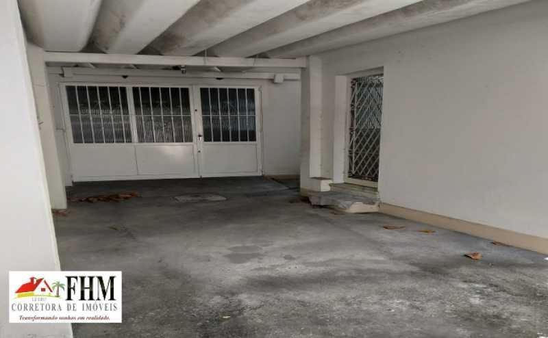6_IMG-20210409-WA0054_watermar - Casa Comercial para alugar Rua Baicuru,Campo Grande, Rio de Janeiro - R$ 3.000 - FHM9522 - 12