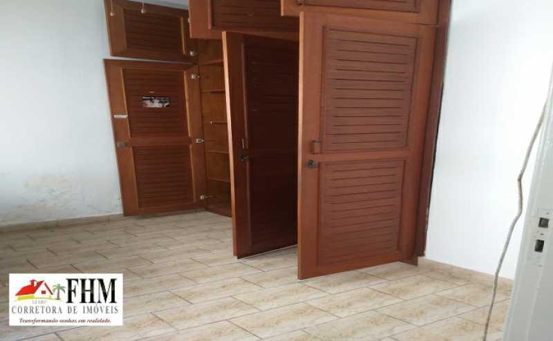 7_IMG-20210409-WA0055_watermar - Casa Comercial para alugar Rua Baicuru,Campo Grande, Rio de Janeiro - R$ 3.000 - FHM9522 - 21