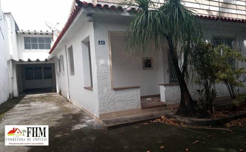 8_IMG-20210409-WA0046_watermar - Casa Comercial para alugar Rua Baicuru,Campo Grande, Rio de Janeiro - R$ 3.000 - FHM9522 - 9