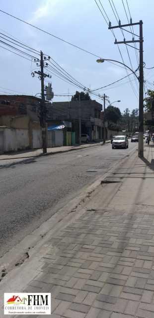 1_IMG-20210531-WA0009_watermar - Loja 100m² para alugar Rua Campo Formoso,Guaratiba, Rio de Janeiro - R$ 3.000 - FHM9535 - 3