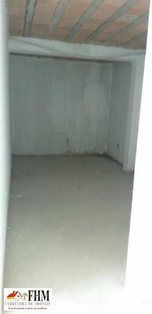2_IMG-20210519-WA0173_watermar - Loja 100m² para alugar Rua Campo Formoso,Guaratiba, Rio de Janeiro - R$ 3.000 - FHM9535 - 7