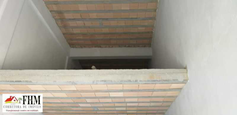 3_IMG-20210519-WA0172_watermar - Loja 100m² para alugar Rua Campo Formoso,Guaratiba, Rio de Janeiro - R$ 3.000 - FHM9535 - 8