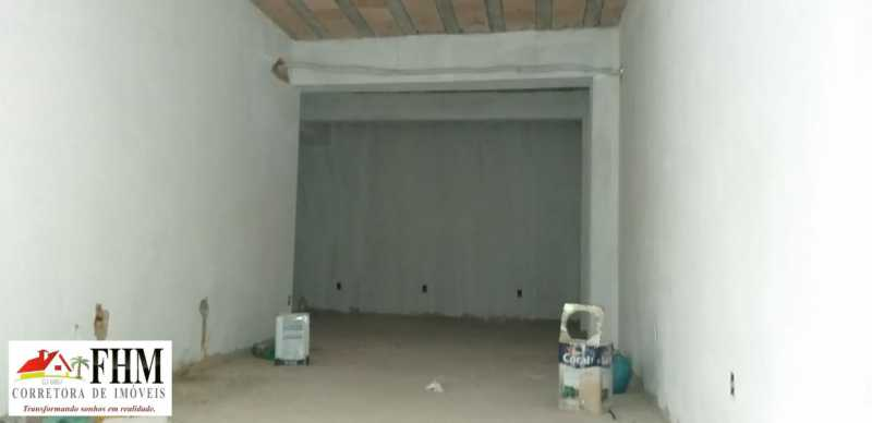 5_IMG-20210519-WA0167_watermar - Loja 100m² para alugar Rua Campo Formoso,Guaratiba, Rio de Janeiro - R$ 3.000 - FHM9535 - 10