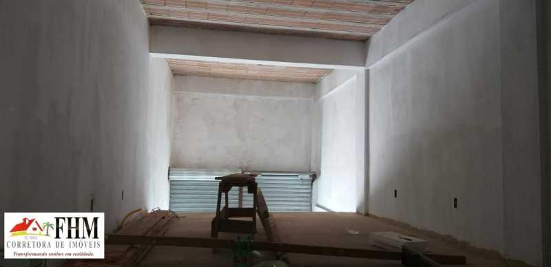 7_IMG-20210519-WA0169_watermar - Loja 100m² para alugar Rua Campo Formoso,Guaratiba, Rio de Janeiro - R$ 3.000 - FHM9535 - 12