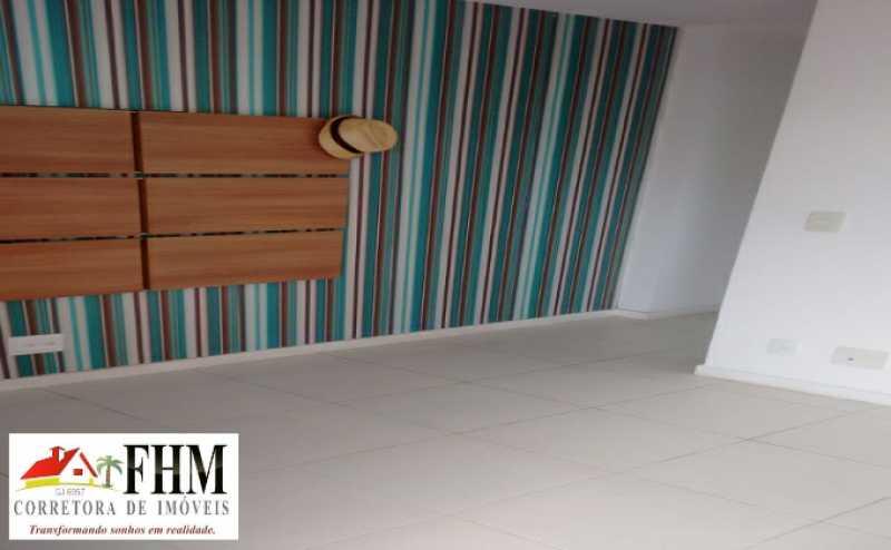 4_IMG-20210622-WA0054_watermar - Apartamento para alugar Avenida Cláudio Besserman Vianna,Barra da Tijuca, Rio de Janeiro - R$ 1.500 - FHM9537 - 23