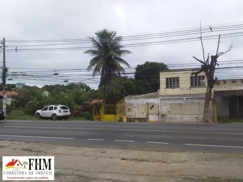 0_IMG-20210629-WA0051_watermar - Outros para alugar Estrada da Cachamorra,Campo Grande, Rio de Janeiro - R$ 3.000 - FHM9538 - 21