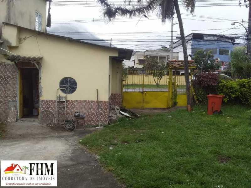 0_IMG-20210629-WA0061_watermar - Outros para alugar Estrada da Cachamorra,Campo Grande, Rio de Janeiro - R$ 3.000 - FHM9538 - 13